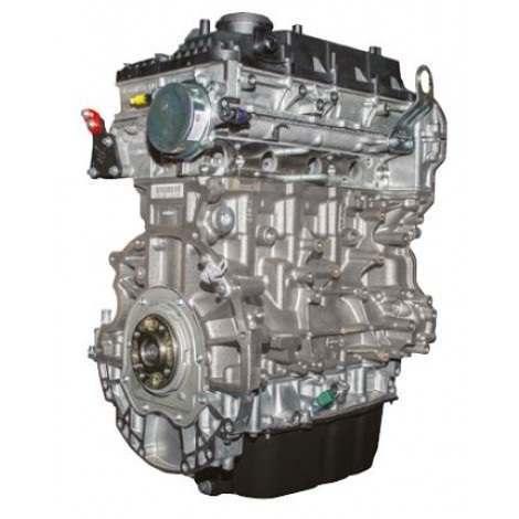 2.2 Diesel