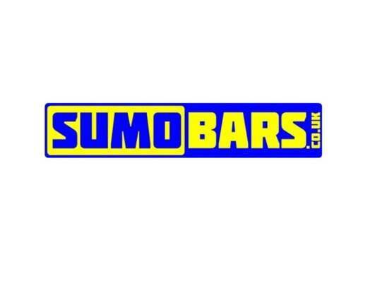 Sumo Bars - Heavy Duty Steering Bars for Land Rover Series