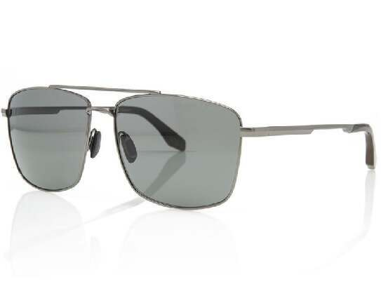 Sunglasses by Land Rover