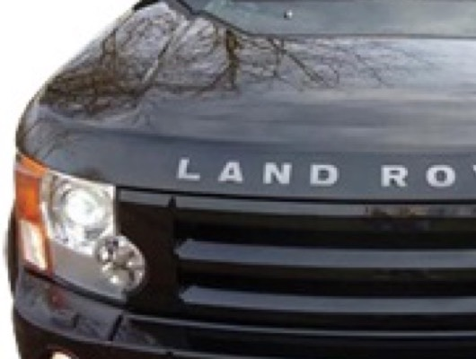 Buy Land Rover Discovery 3 Parts, Spares & Accessories | LR