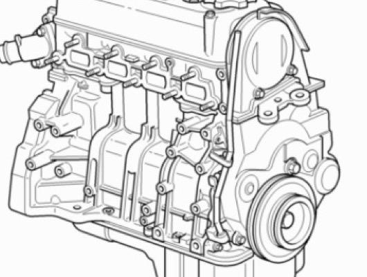 2.0 TCIE Diesel Models