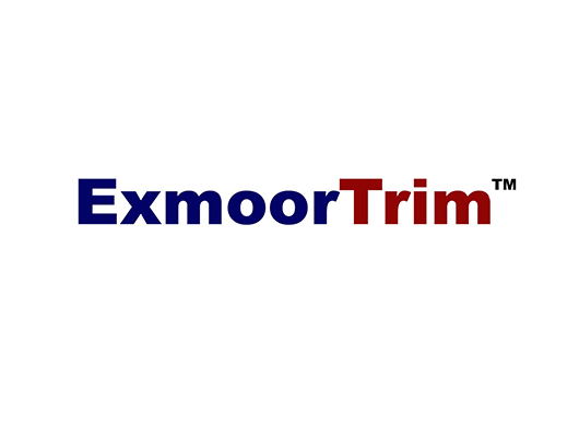 Exmoor Trim for Land Rover Defender image
