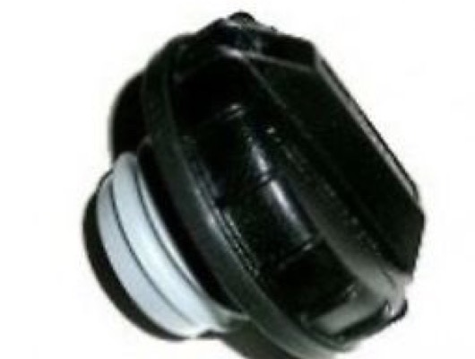 Fuel Filler Caps image