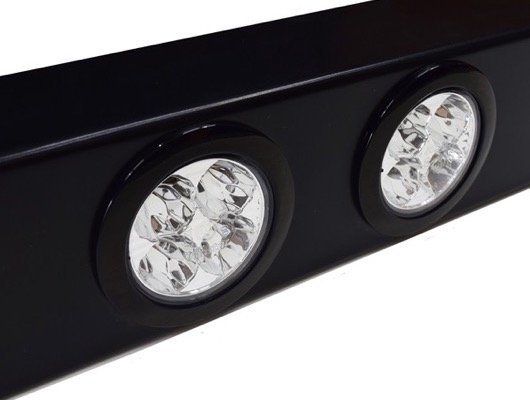 LED Bumpers image