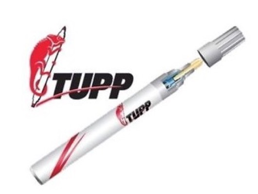 Paint Touch Up Pens - By TUPP