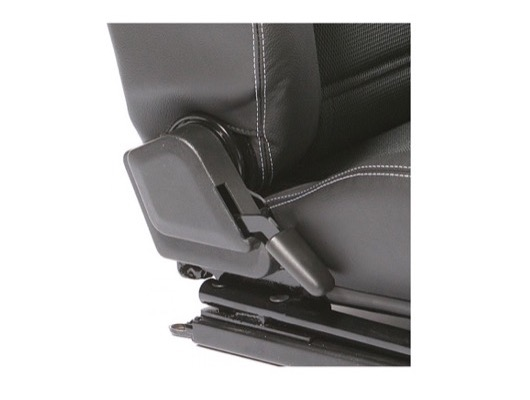 Seat Accessories for Defender image