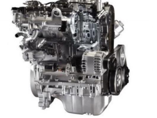 TD4 Diesel Models