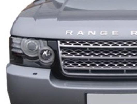 Range Rover L322 09-12 image