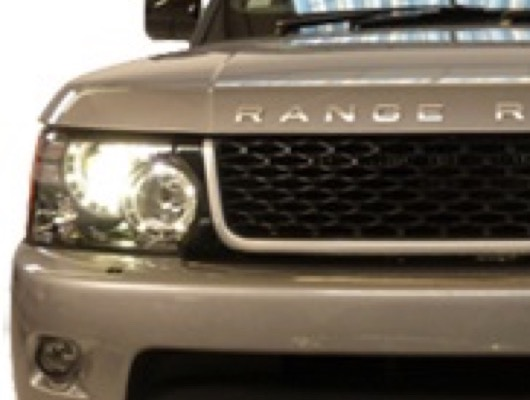 Range Rover Sport 09-13 image
