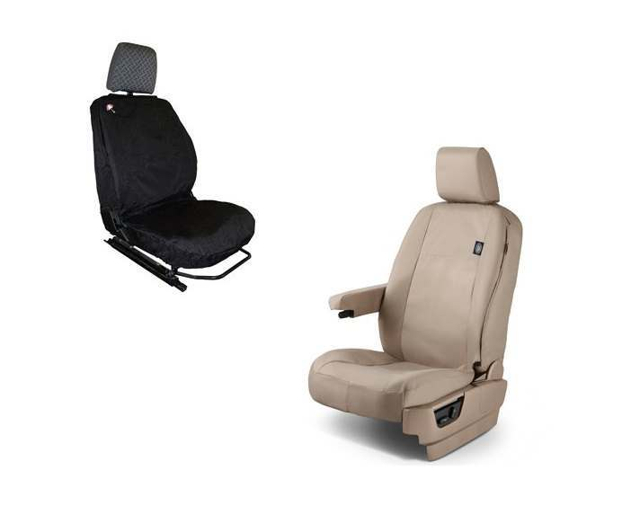 Seat Covers for Sport L494