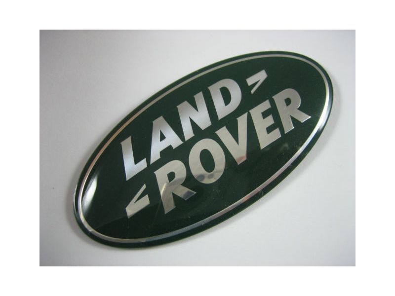 New Left Mirror Glass Fit Land Rover Range Rover Sport Range Rover LH LR035033