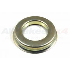 236074 - Mudshield for Output Shaft Seal on Land Rover Series 2A & 3