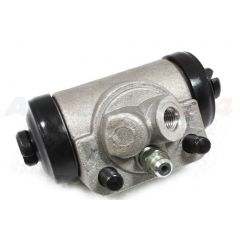 243297 - Land Rover Series Wheel / Brake Cylinder - Left Hand - For Front SWB up to 1980 and Rear LWB