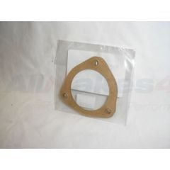 247874 - Defender and Series Lower Thermostat Gasket for 2.25, Natrually Aspirated and Turbo Diesel
