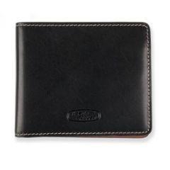 51LDLG600NVA - Range Rover Heritage Leather Wallet - Darian Gap