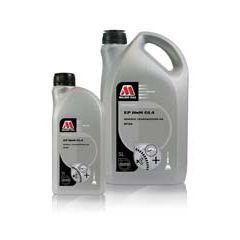 5320GS - 1L Millers Ep90 Oil (1 Litres)