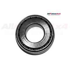 539707 - Defender and Discovery Diff Pinion Bearing for Front and Rear Diff