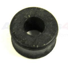 552818 - Shock Absorber Bushes for Defender, Discovery and Range Rover Classic