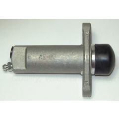 591231 - Slave Cylinder for Land Rover Series 3 and Defender up to 1994 (for LT77 Gearbox)