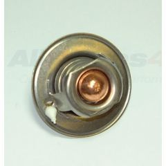 602687 - Thermostat for V8 Twin Carb Defender and Range Rover Classic 82 Degrees