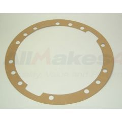 7316 - Diff Gasket for Rover Type Axle - For Defender, Discovery 1, Range Rover Classic and Land Rover Series 2A & 3
