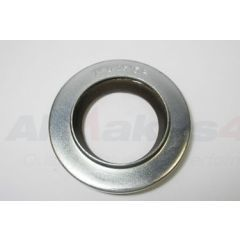 AAU3381 - Defender Rear Differential Seal - for Salisbury Diff 110 & 130 up to WA159806 Chassis Number