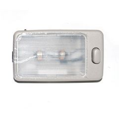 AMR2329 - Interior Lamp for Discovery 1 - 300 TDI 94-98 - Rear Section Interior Light