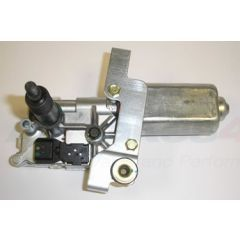AMR3676 | LR078424 - Rear Wiper Motor for Defender from 1994 - Chassis Number MA965106