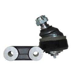 DA1129ULTRA - Off-Road Fulcrum Bracket with High Articulation Ball Joint Assembly - For Defender, Discovery 1 and Range Rover Classic
