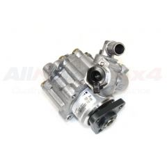 ANR2157 - Power Steering Pump for 300TDI - Defender, Discovery and Range Rover