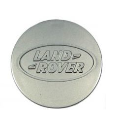 ANR2391MUE - Boost Alloy Wheel Cap - For Defender, Discovery 1 and Range Rover Classic