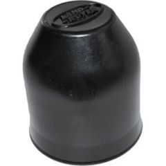 ANR3635 - 50mm Tow Ball Cover