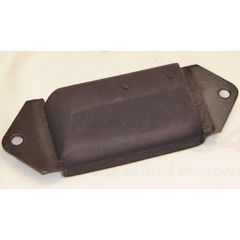 ANR4189 - Rear Bump Stop - For Defender, Discovery and Range Rover Classic