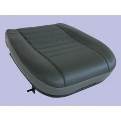 AWR5701RPI - Base Outer Seat Cover