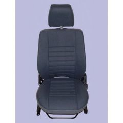 AWR5702RPI - Back Outer Seat Cover