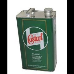 DA6262 -Castrol Running In Oil No. 2