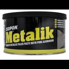 DA6276 - ISOPON METALIK ALLOY BODY FILLER