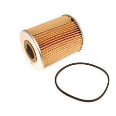 RTC3184 - OIL FILTER ALL 2.25 PETROL AND DIESEL SERIES MODELS