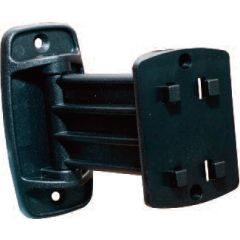 DA1174HM - Mounting Bracket for Split Charge System DA1174 - Mounting Plate with Swivel Arm