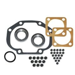 DA1236 - Steering Box Repair Kit for Land Rover Series 2, 2A and 3