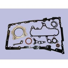 DA2113 - Defender and Discovery TD5 Bottom Gasket Set - Perfect for Bottom End Job