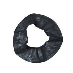 DA3201 - Inner Tube for Wheel of Series 2, 2A & 3 -  205 x 16
