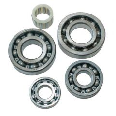 DA3360 - Gearbox Bearing Kit for Land Rover Series 3