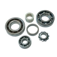 DA3361 - Gearbox Bearing Kit for Land Rover Series 2A
