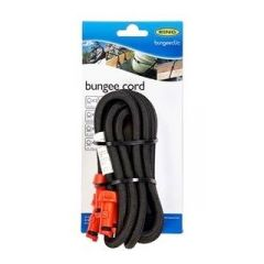 DA5050 - Bungee Clic Load Securing Kit by Ring - 120cm Bungee Cords (Pack of Two)