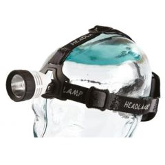 DA5063 - High Power Mechanics Headlamp - LED Head Lamp