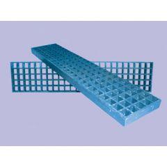 DA5600 - Fibreglass Bridging Ladders