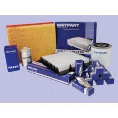DA6026 - Full Service Kit by Britpart For Range Rover P38 4.0 From VA346794 To VA376579 & 4.6 From WA385949