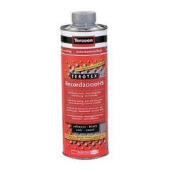 DA6328 - Loctite Body Repair - Terotex Record 2000 - 1 Litre