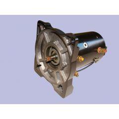 DB1332 - Winch Motor